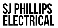 SJ Phillips Electrical